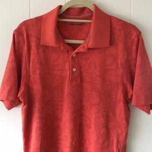 Polo shirt - Small